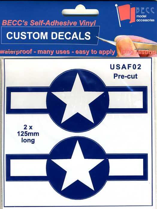 Roundels Amp Military Markings